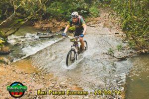 Passeio Ciclistico Cobra Bike Clube