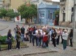Viagem Pelotas e Rio Branco